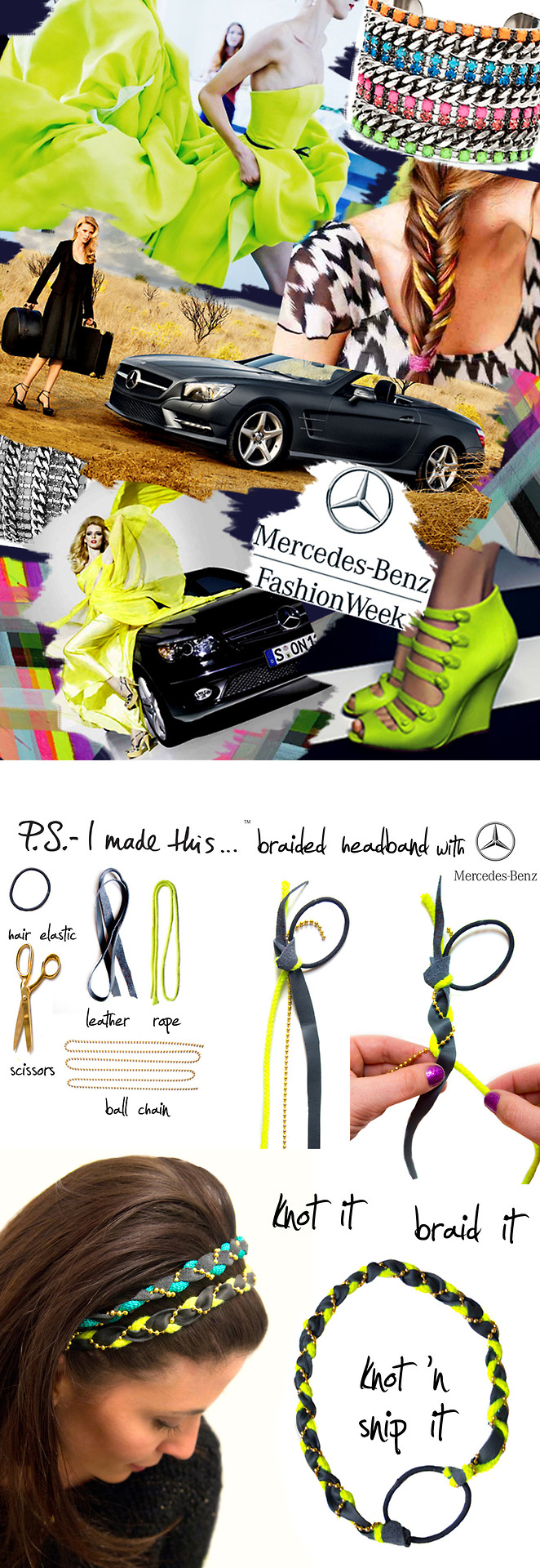 02.06.12_braided headband