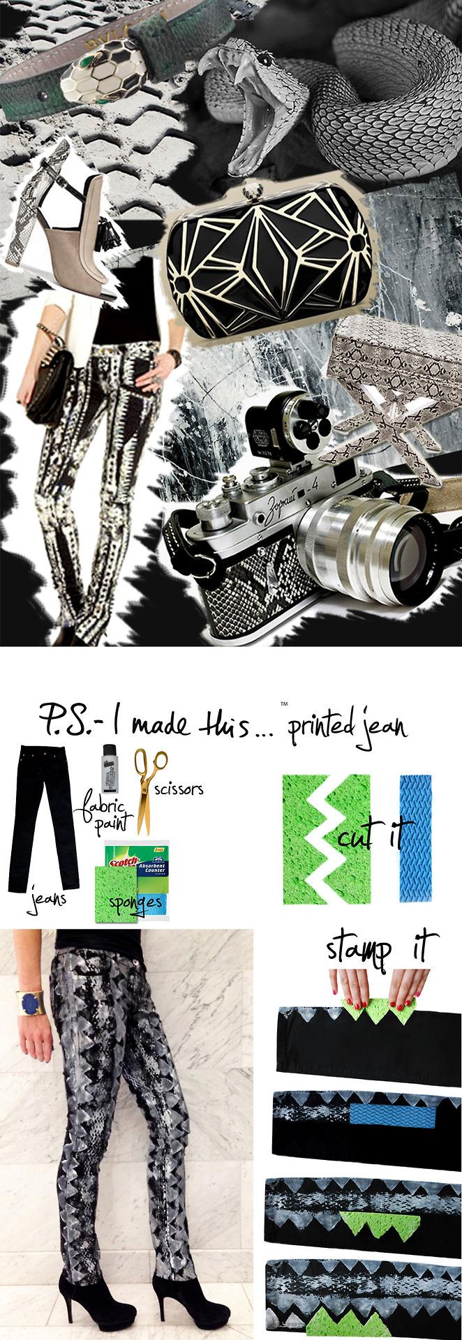 03.08.12_printed jean