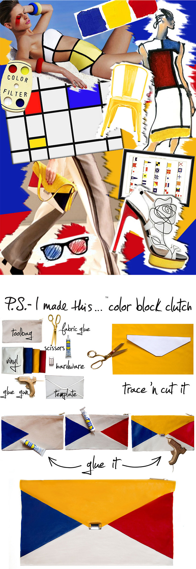 color_block_clutch-tumblr_MERGED
