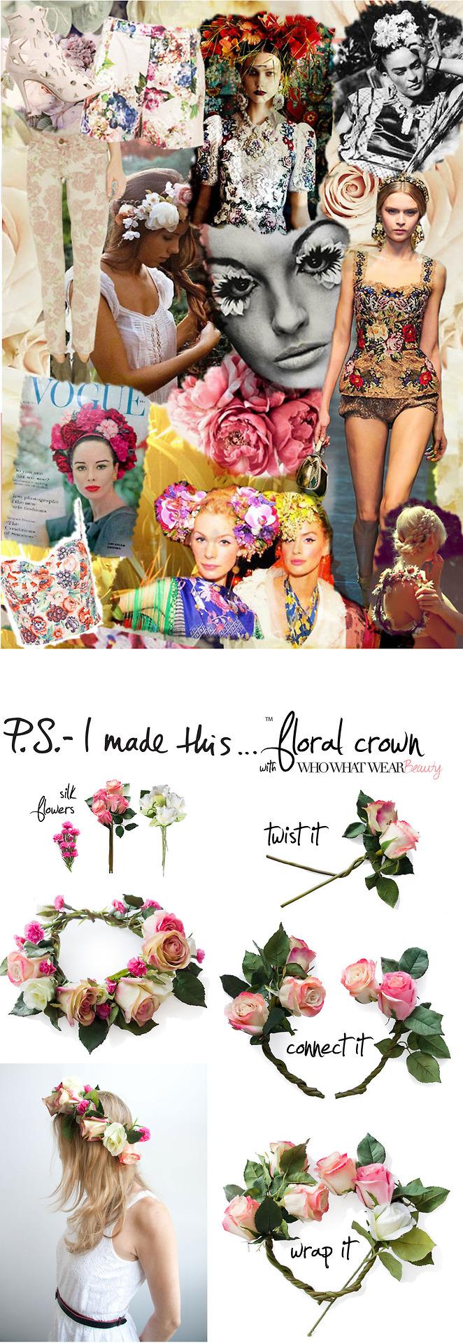 floral_crown-tumblr_MERGED