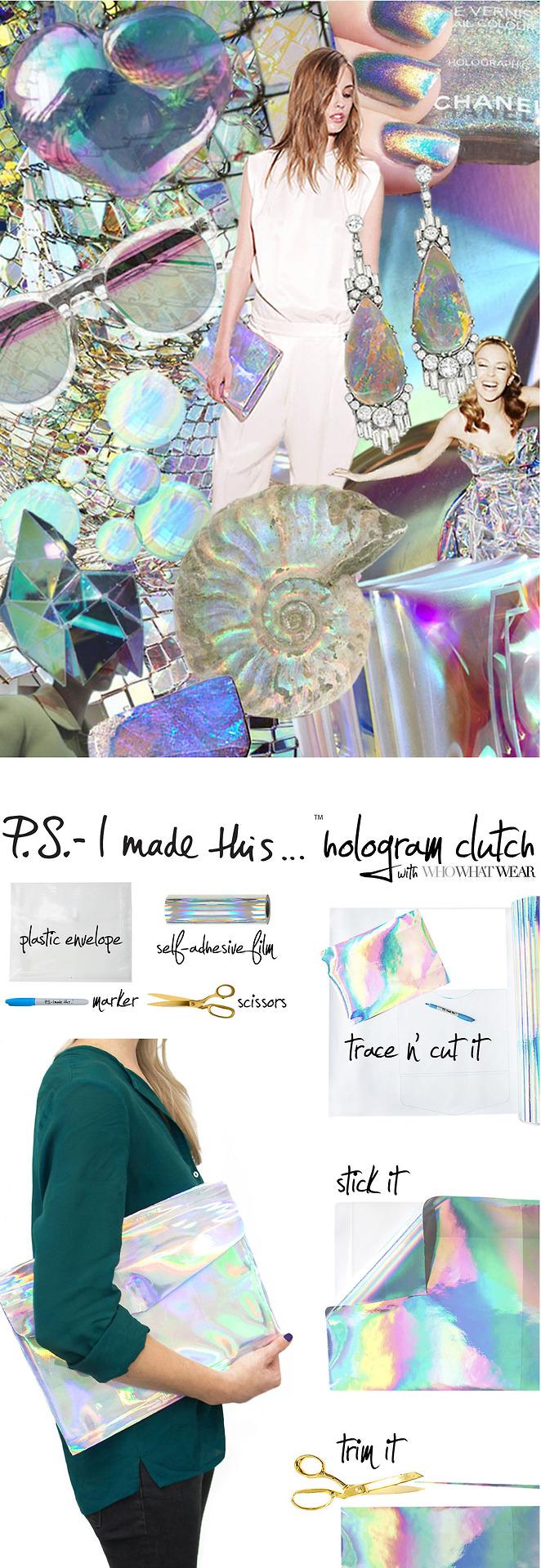 hologram_clutch-tumblr_MERGE