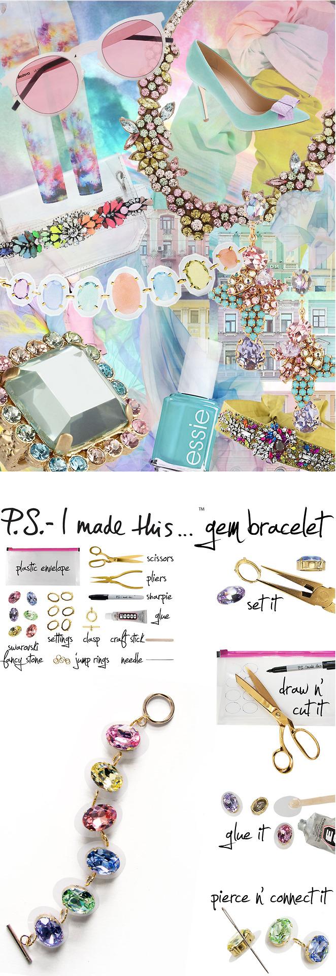 gem_bracelet-tumblr_MERGED