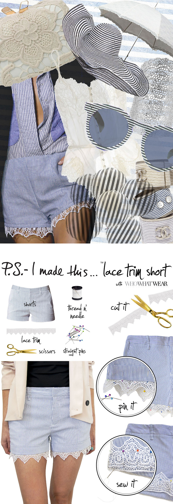 lace_trim_shorts-tumblr_MERGED