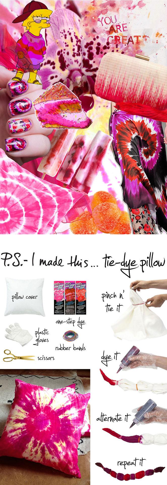 tie_dye_pillow-tumblr_MERGED