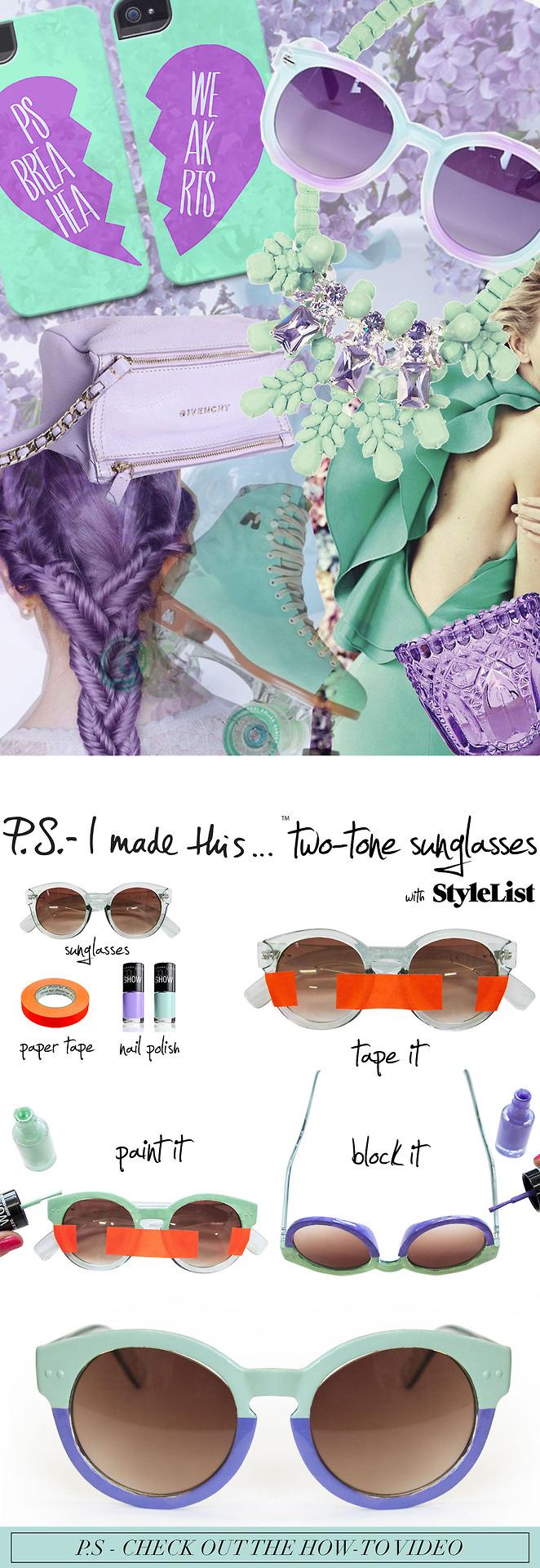 two_tone_sunglasses-tumblr_MERGED