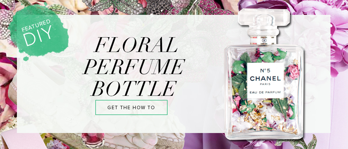 15.04.30_Floral-Perfume-Bottle