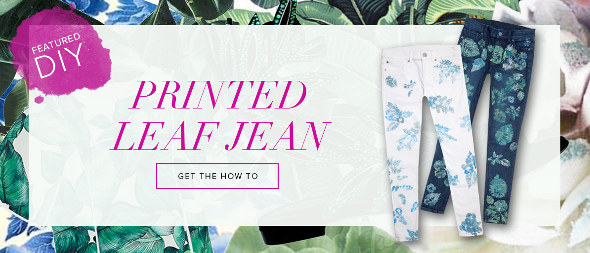 15.05.21_Printed-Leaf-Jeans