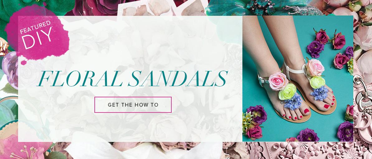 15.07.09_Floral-Sandals
