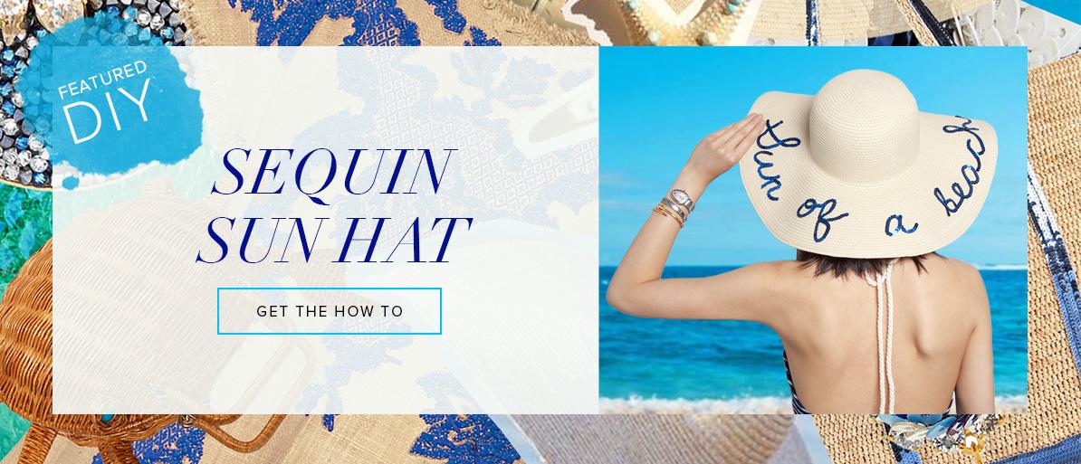 15.07.16_Sequin-Sun-hat