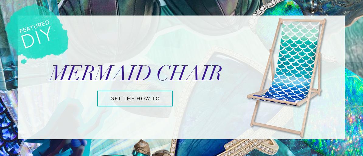 15.07.23_Mermaid-Chair