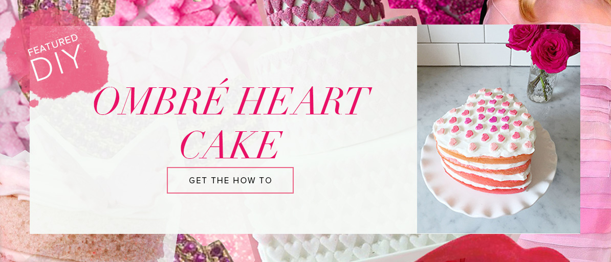 Ombre-Heart-Cake-Banner