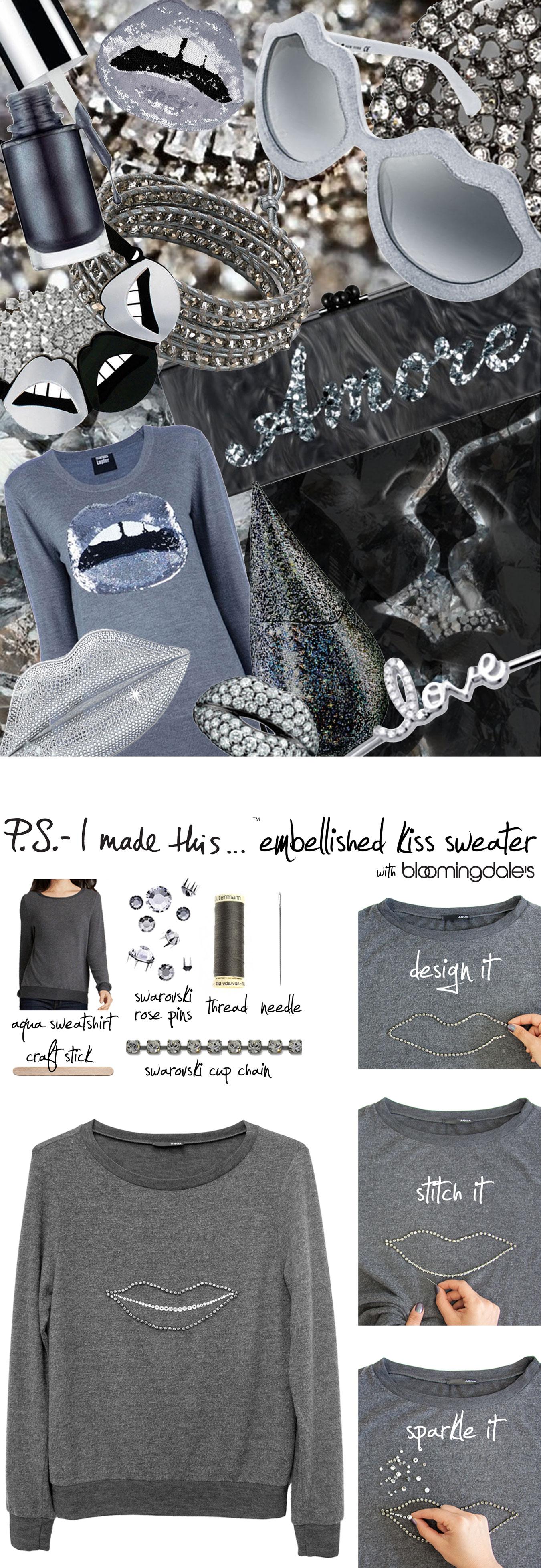 09.16.13_BLOOMINGDALES_Sweatshirt-MERGED
