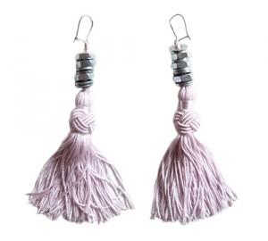 2010.01.20_Tassel-Earrings
