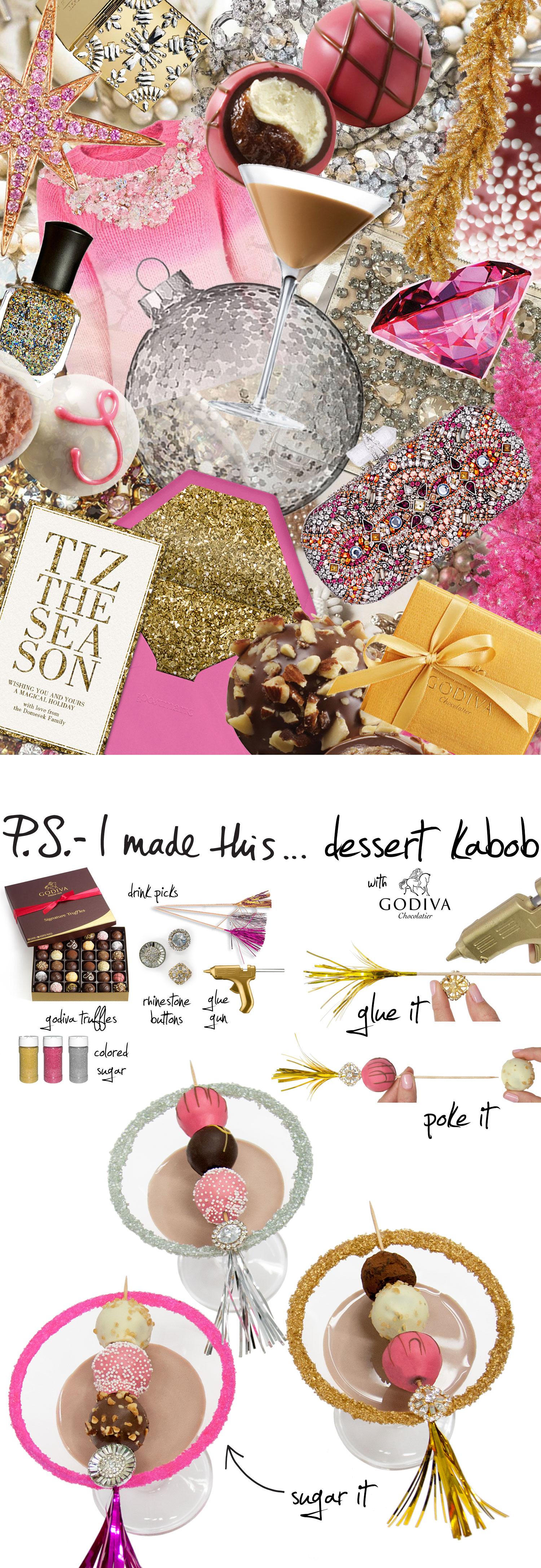 12.12.13_GODIVA_Dessert-Kabob-L