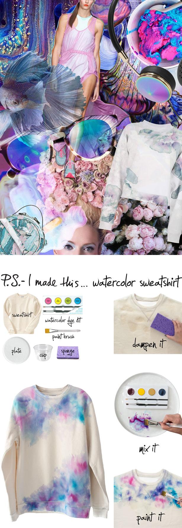 01.16.14_Warercolor-Sweatshirt-MERGED-small
