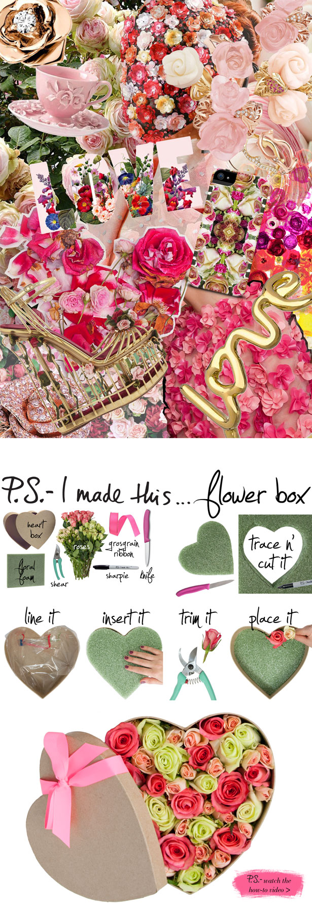02.11.14_Flower-Box-MERGED