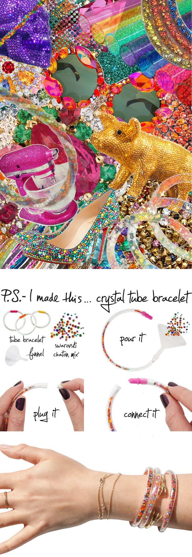 02.20.14_Crystal-Tube-Bracelet-MERGED!