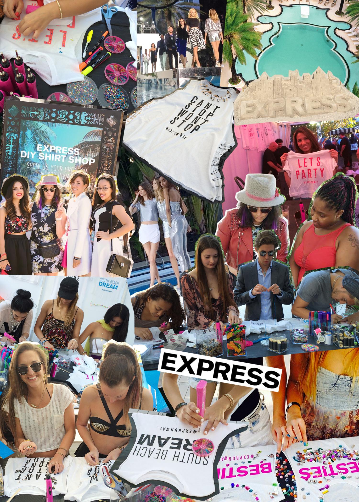 EXPRESS_BTS