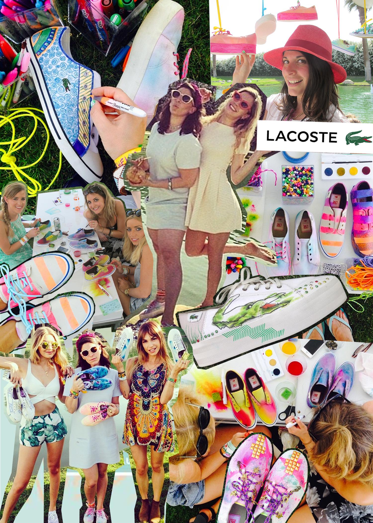bts_lacoste2