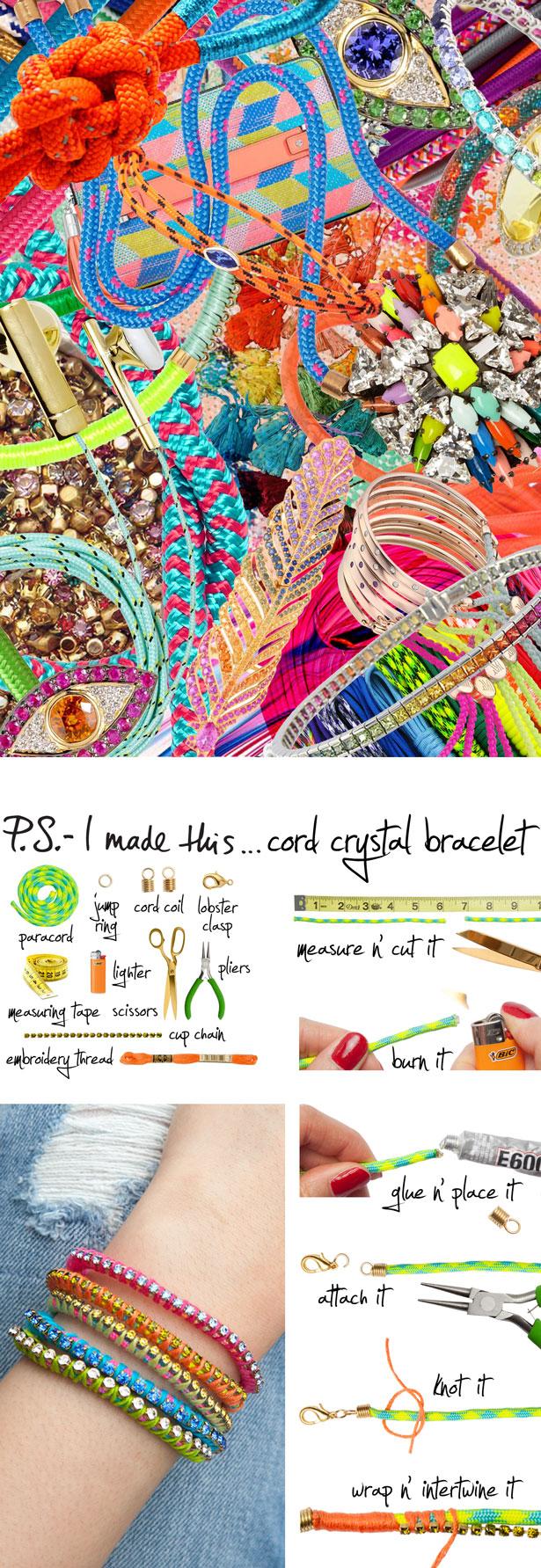 07.01.14_Wrapped-Bracelets-MERGED