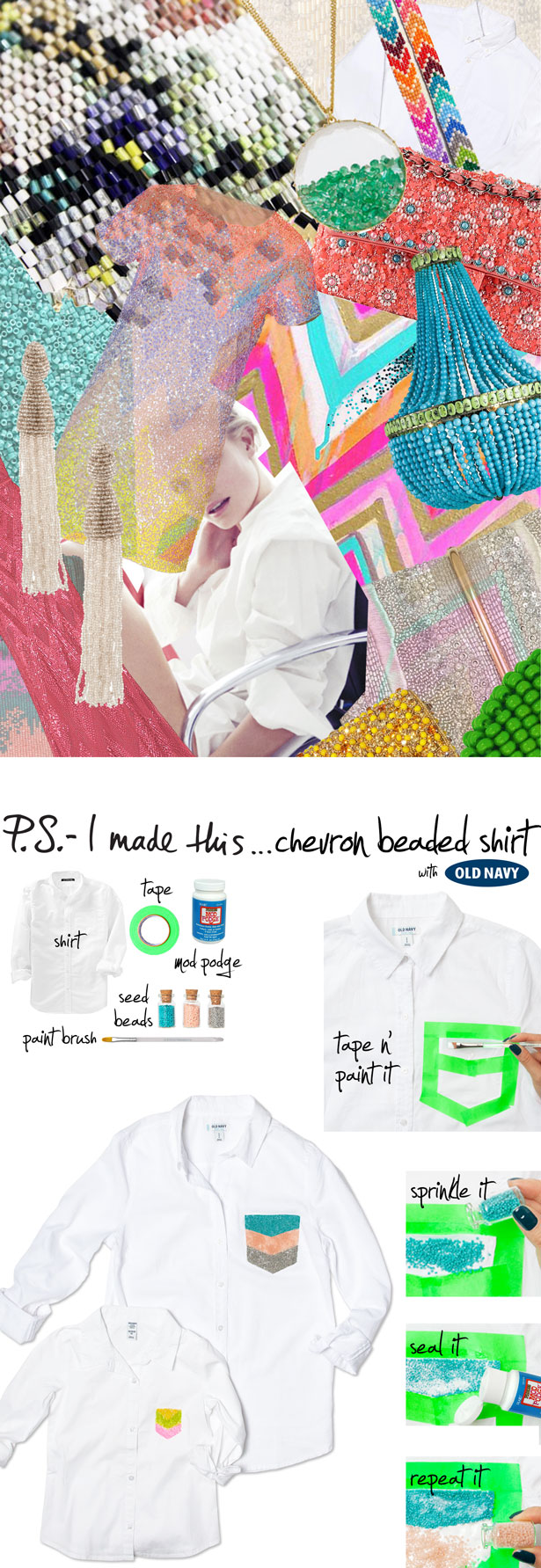07.28.14_OLDNAVY_Beaded-Pocket-Shirt2