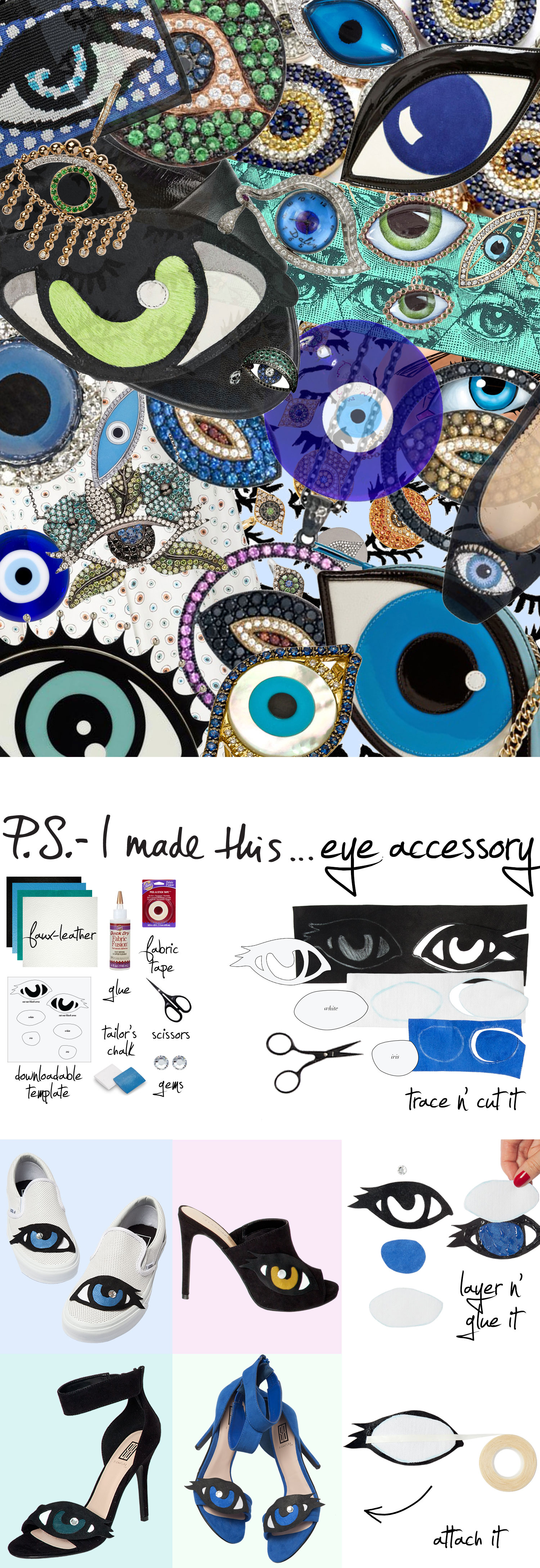 09.04.14_Eye-Accessory-MERGED
