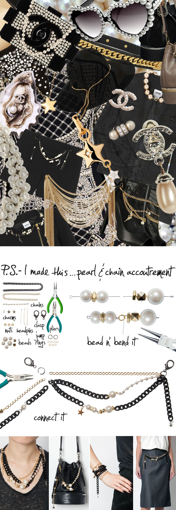 10.02.14_Pearl-Accoutrement-MERGED