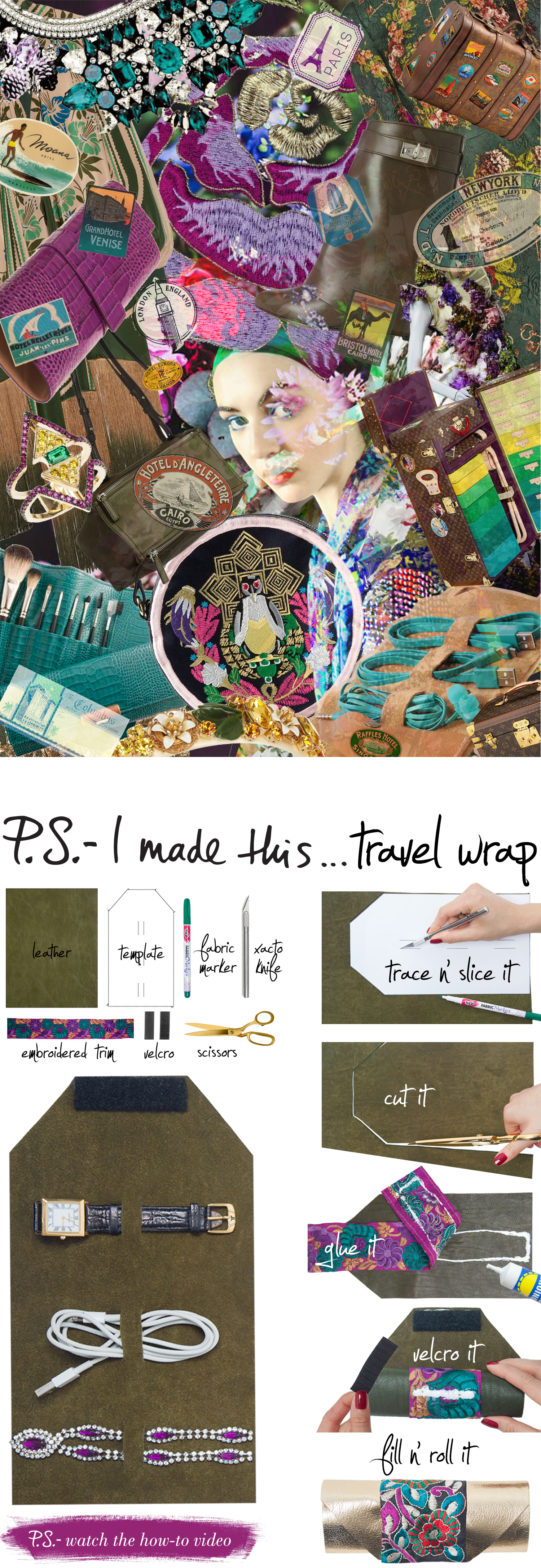 11.06.14_Travel-Wrap-MERGED