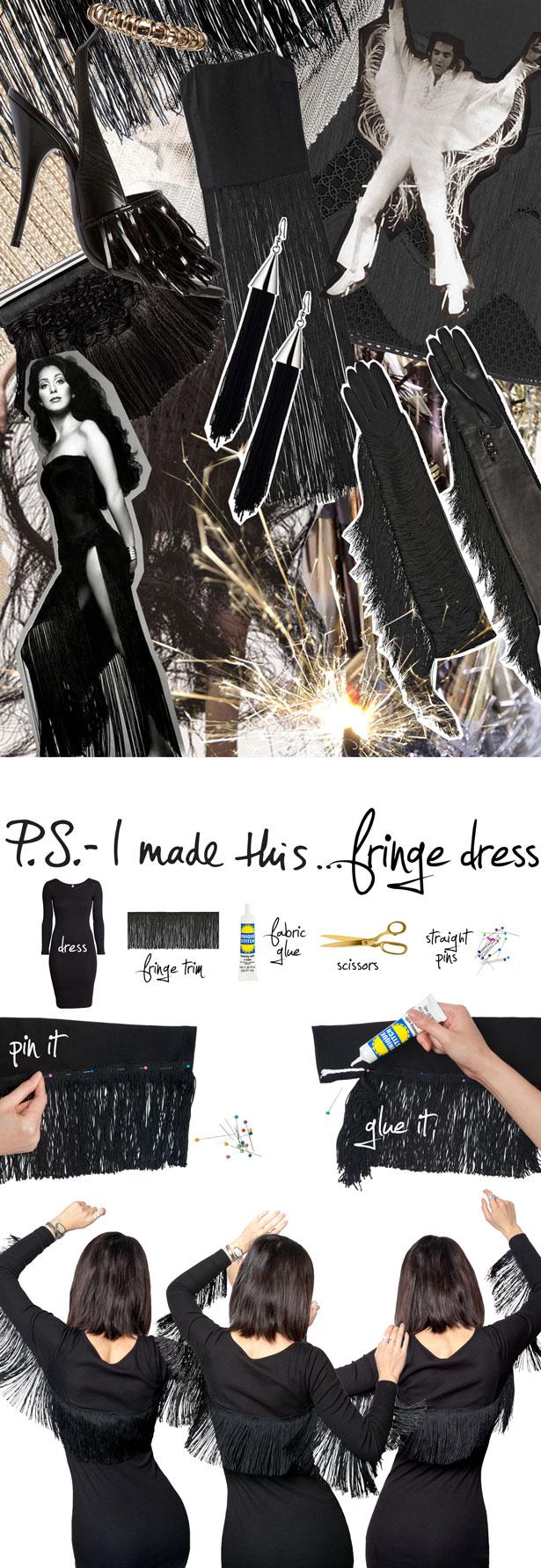 12.04.14_Fringe-Dress-MERGED2