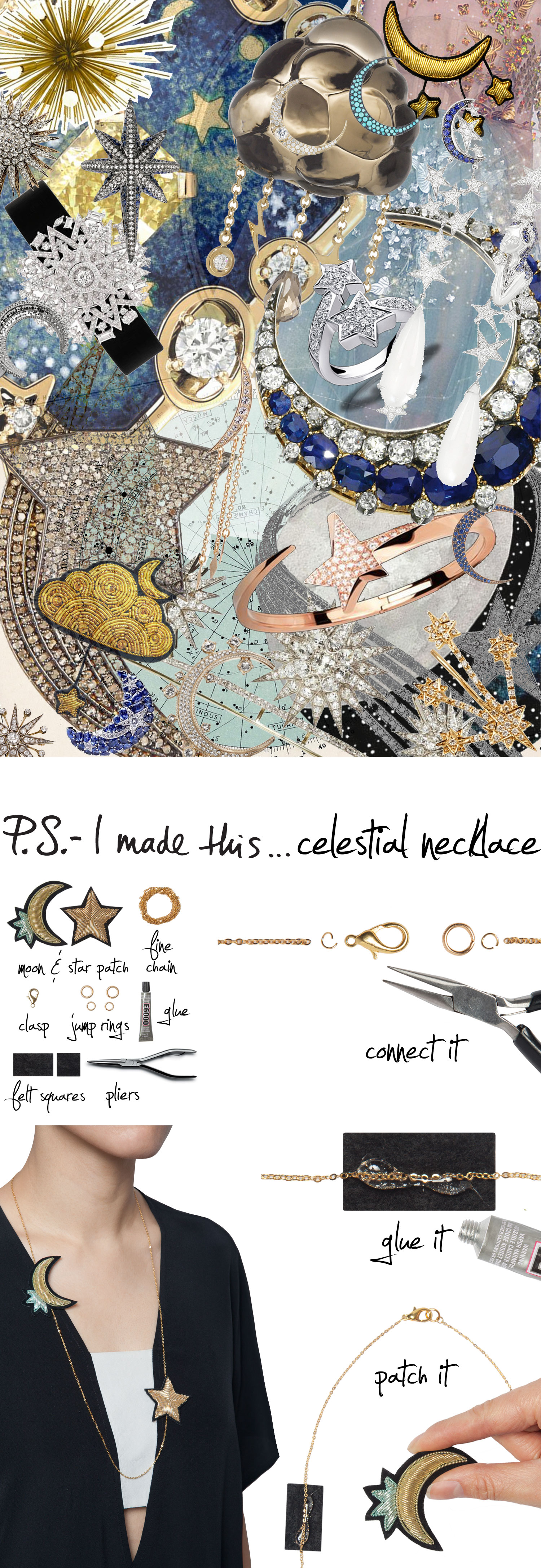 12.11.14_Celestial-Necklace-MERGED