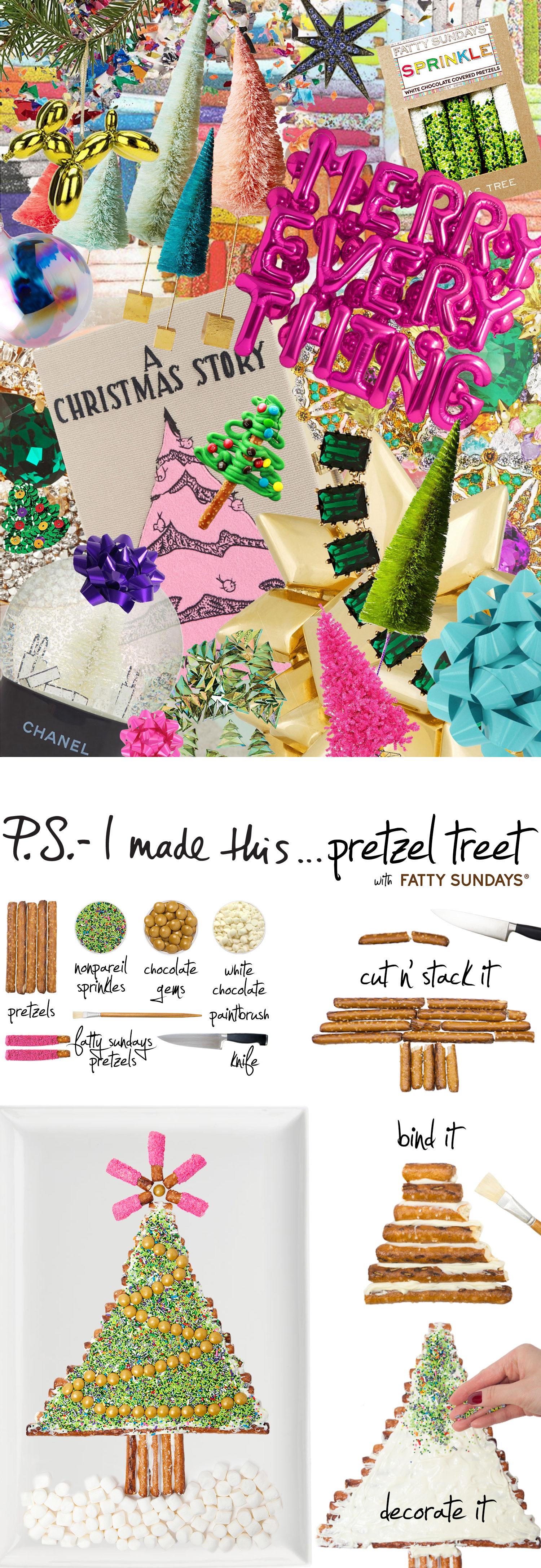 12.22.14_FattySundays_Pretzel-Tree-MERGED