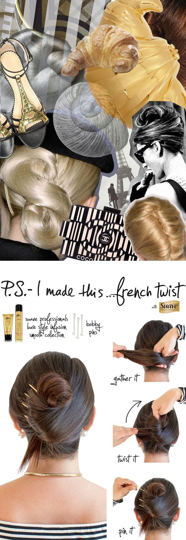 05.14.15_Suave_French-Twist
