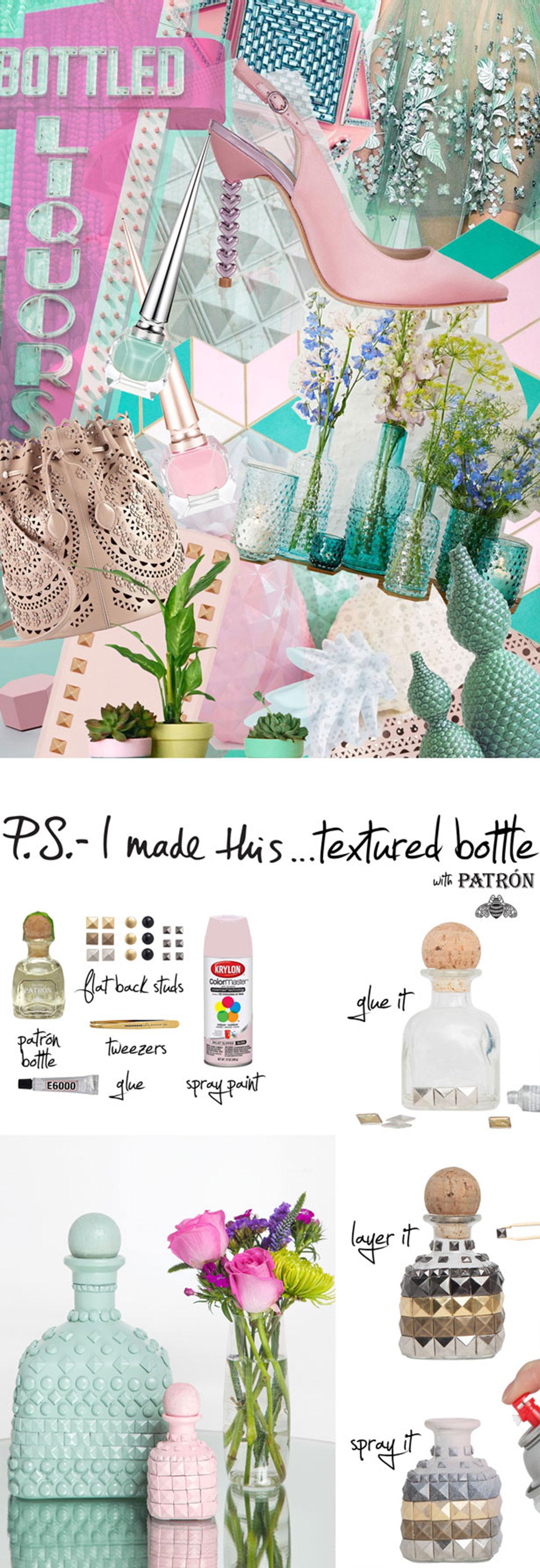 05.28.15_Patron_Textured-bottle-MERGED