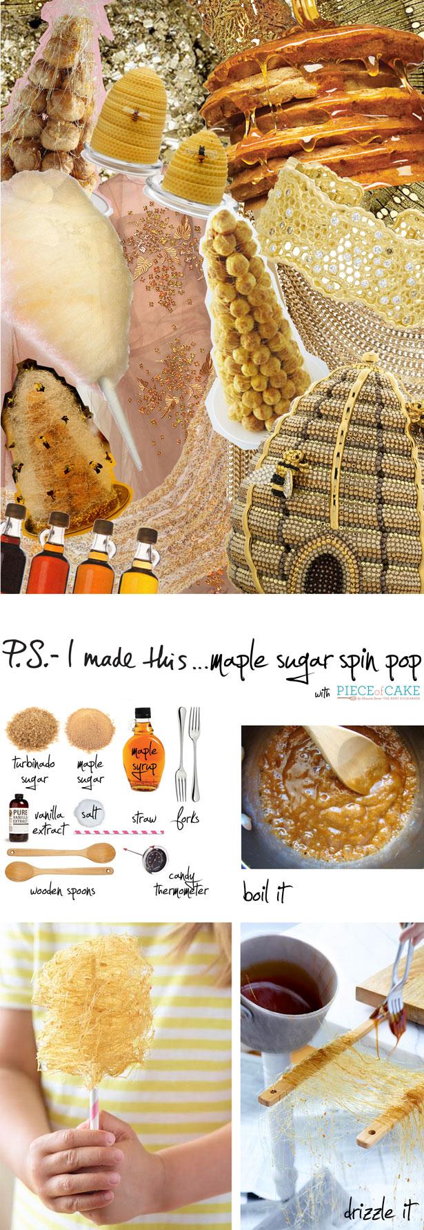 06.11.15_Maple-Sugar-Spin-Pop-MERGED
