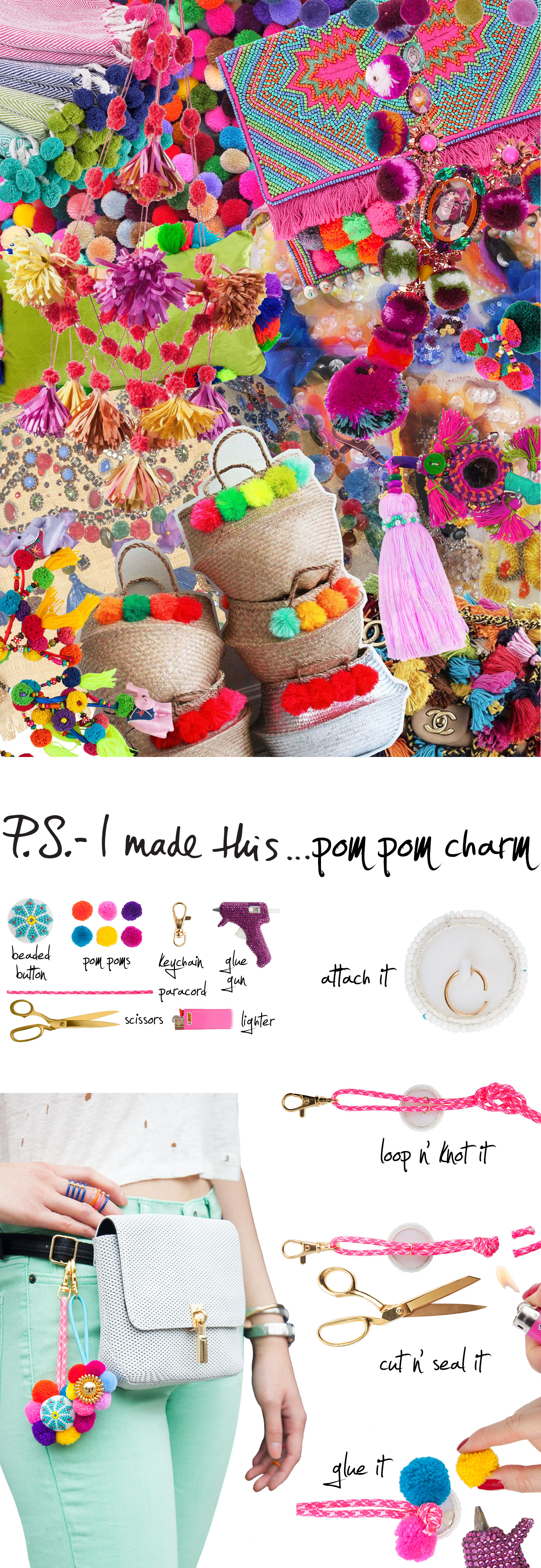 06.11.15_Pom-Pom-Charm-MERGED