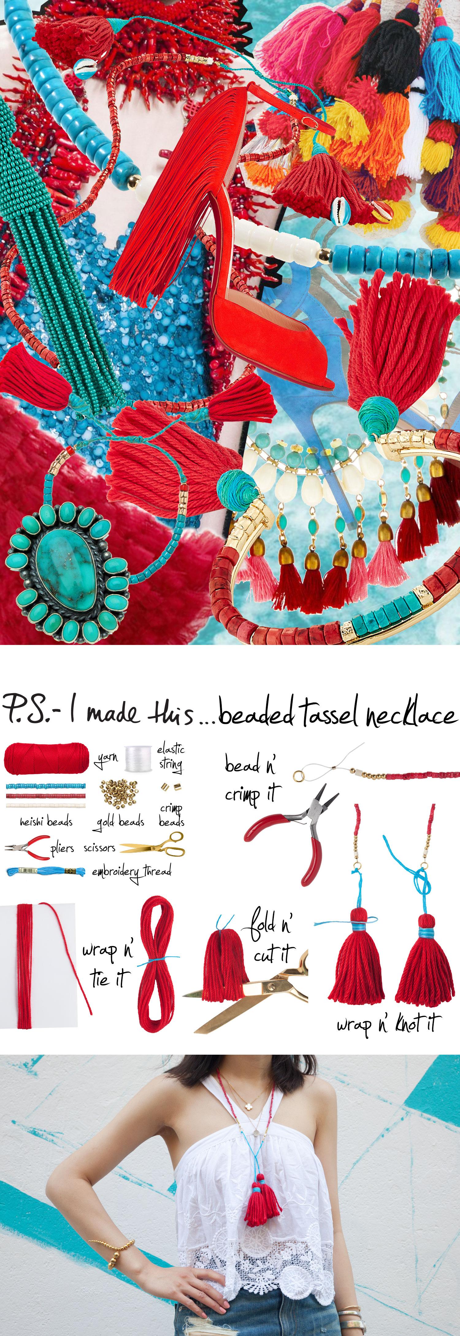 06.18.15_Beaded-Tassel-Necklace-MErGED