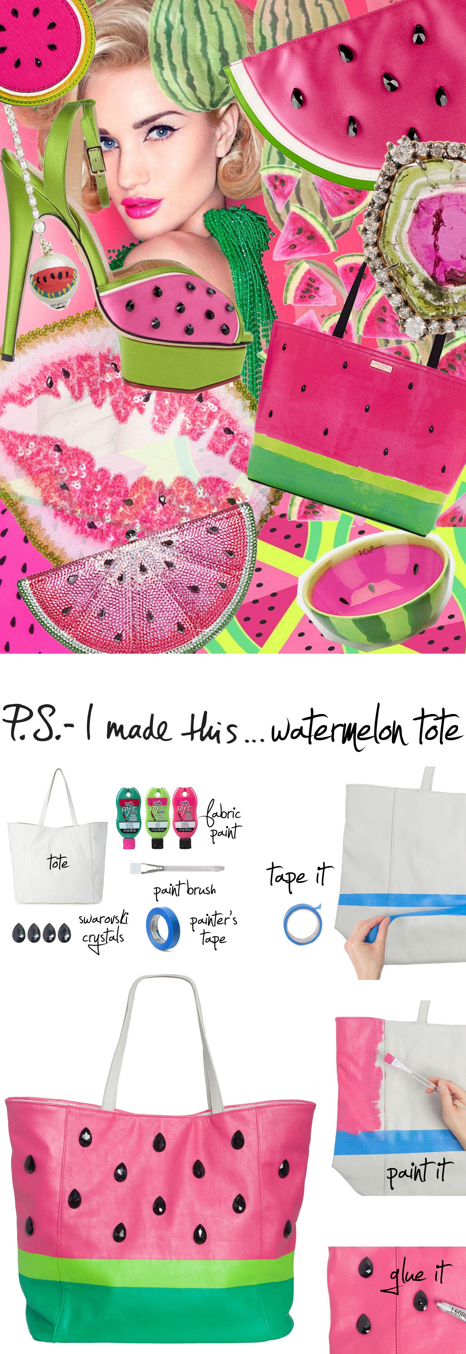 07.02.15_Watermelon-Tote