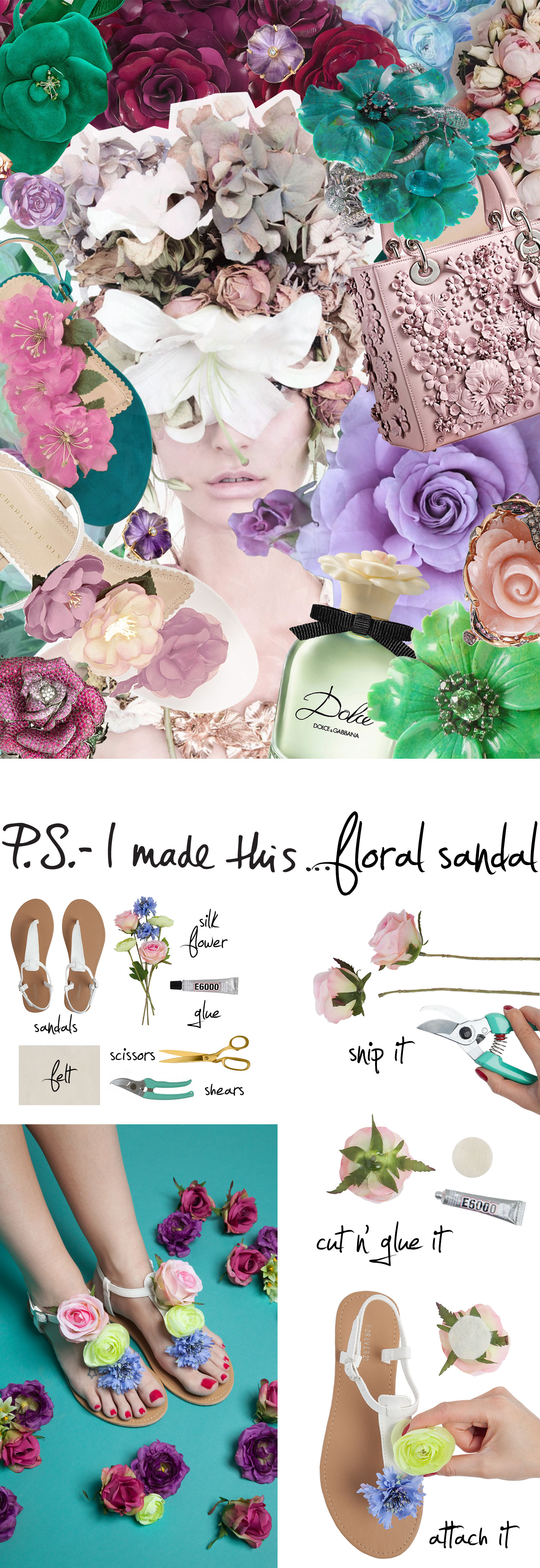 07.09.15_Floral-Sandals-MERGED