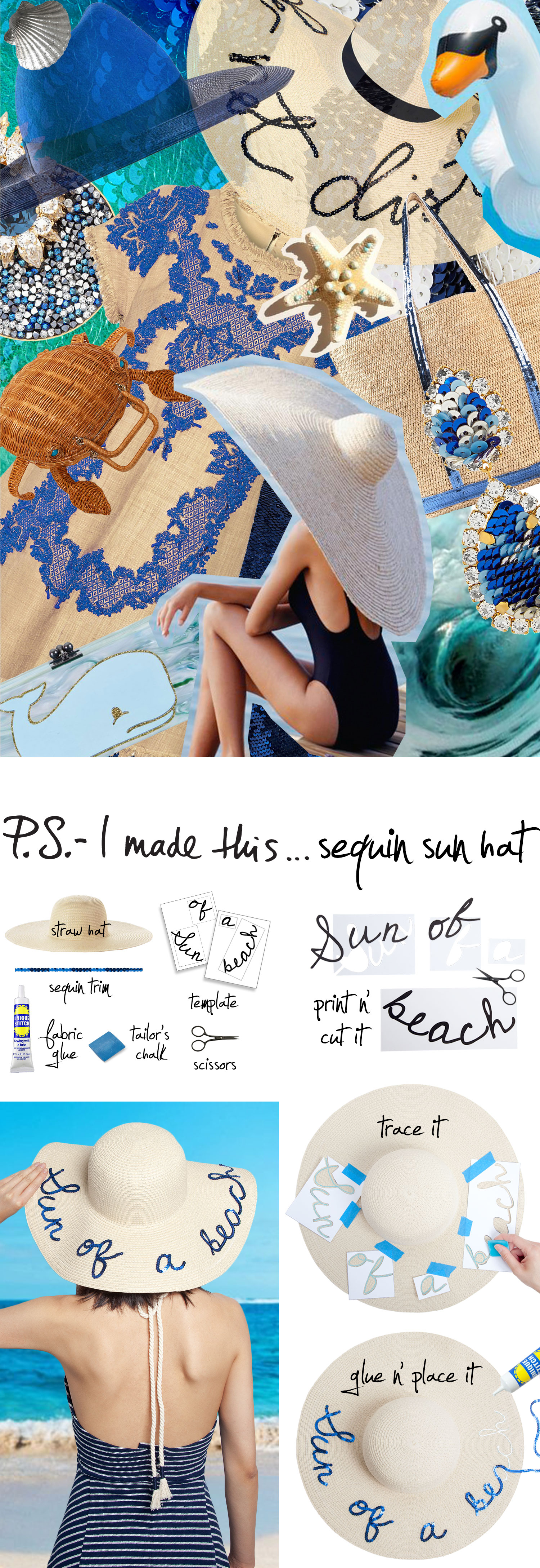 07.16.15_Sequin-Sun-Hat