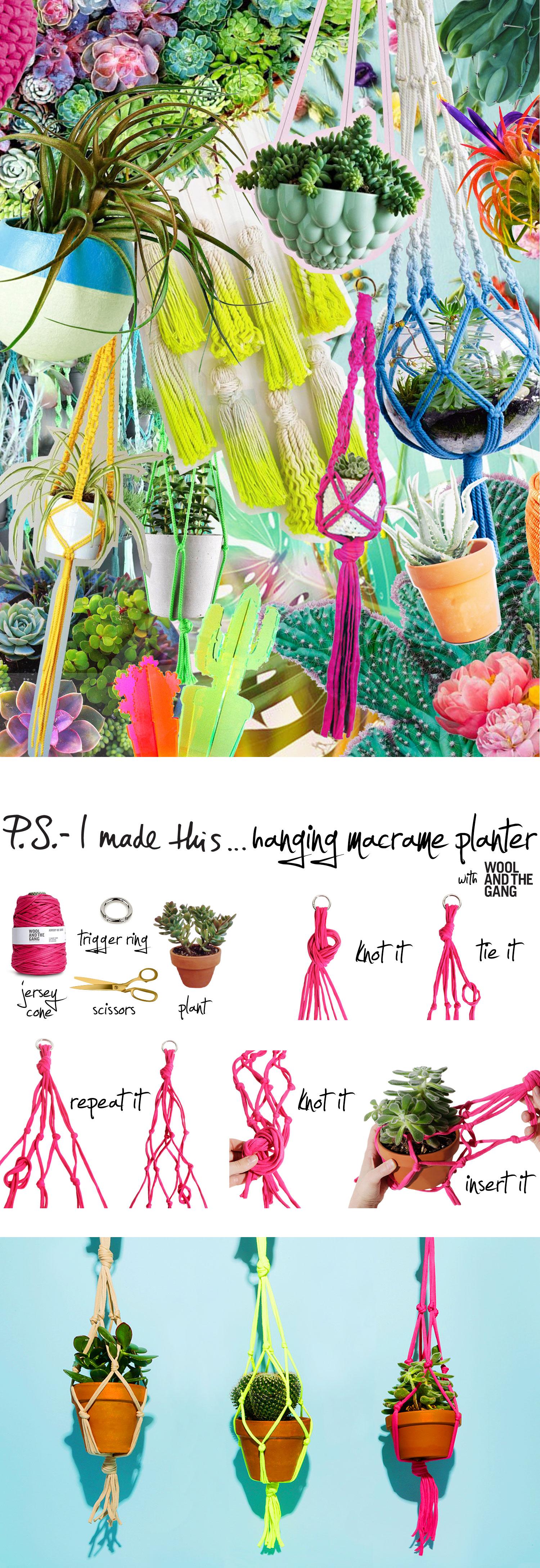 08.20.15_WATG_Hanging-Crochet-Planter