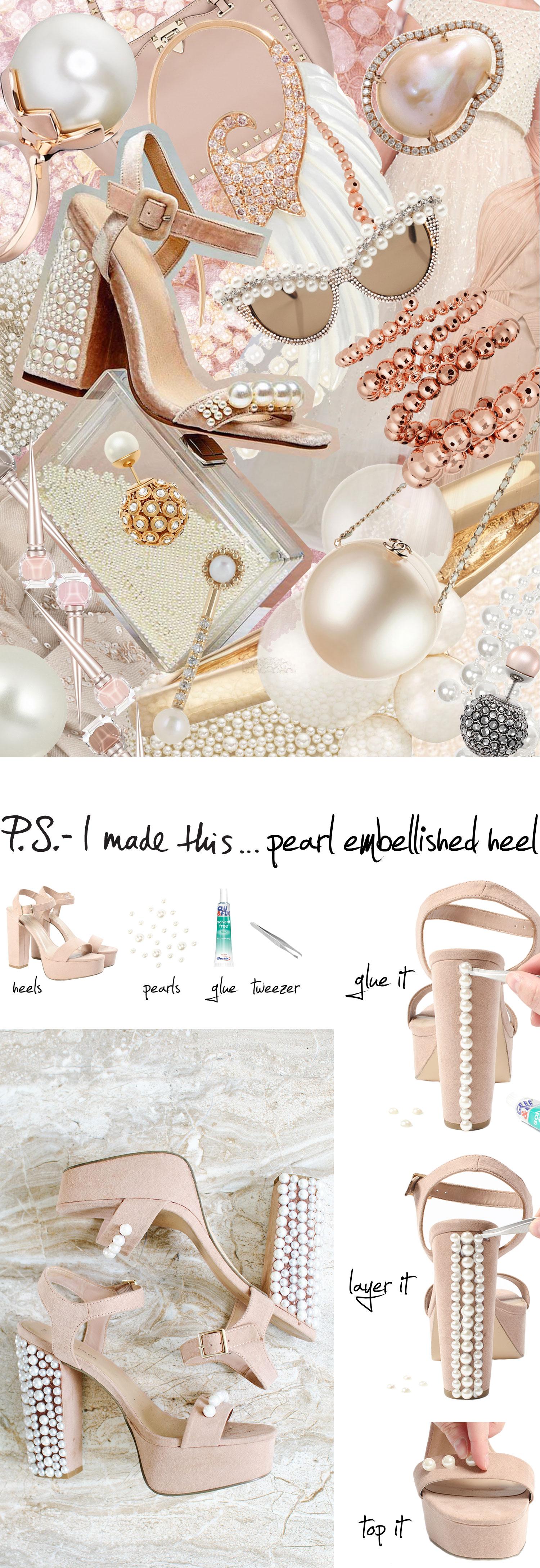 08.18.15_Pearl-Embellished-Heel