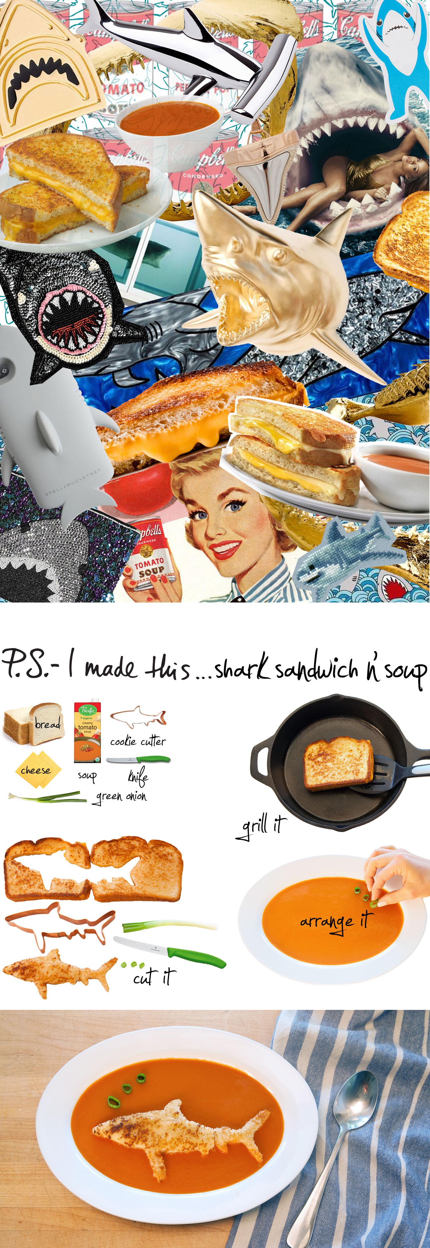 11.26.15_Shark-Sandwich-and-Soup