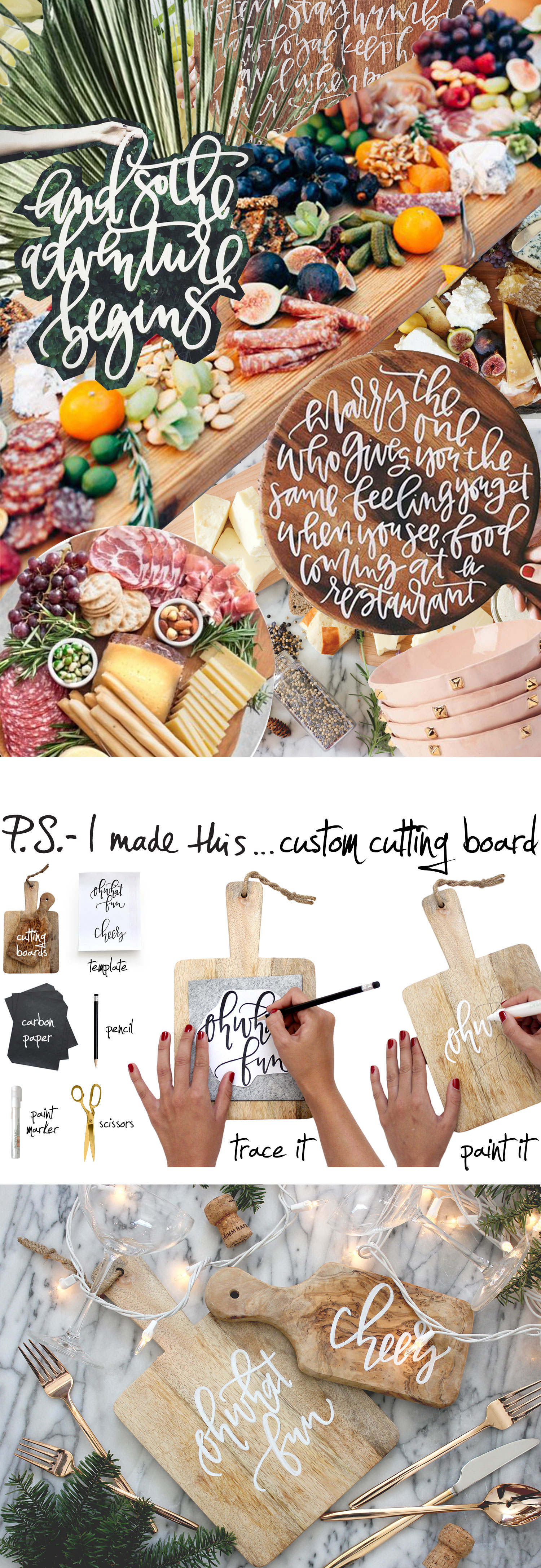 12.21.15_Fabuous-Fete_Custom-Cutting-Board4
