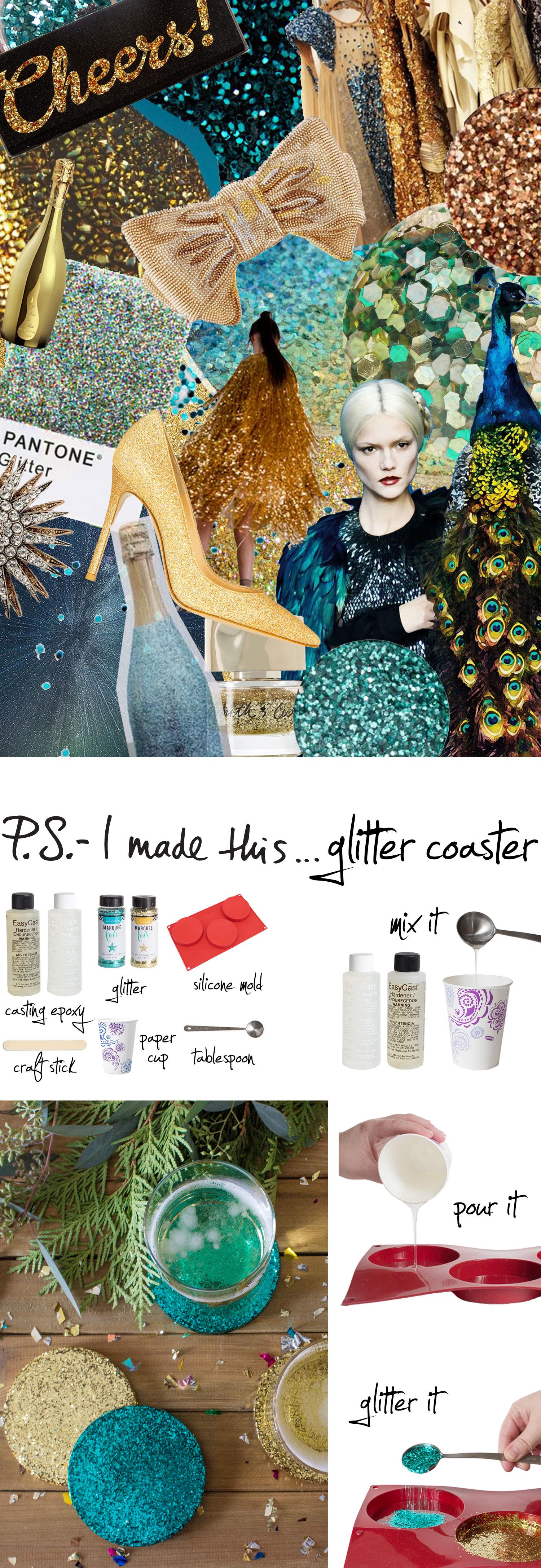 12.28.15_Glitter-Coaster2