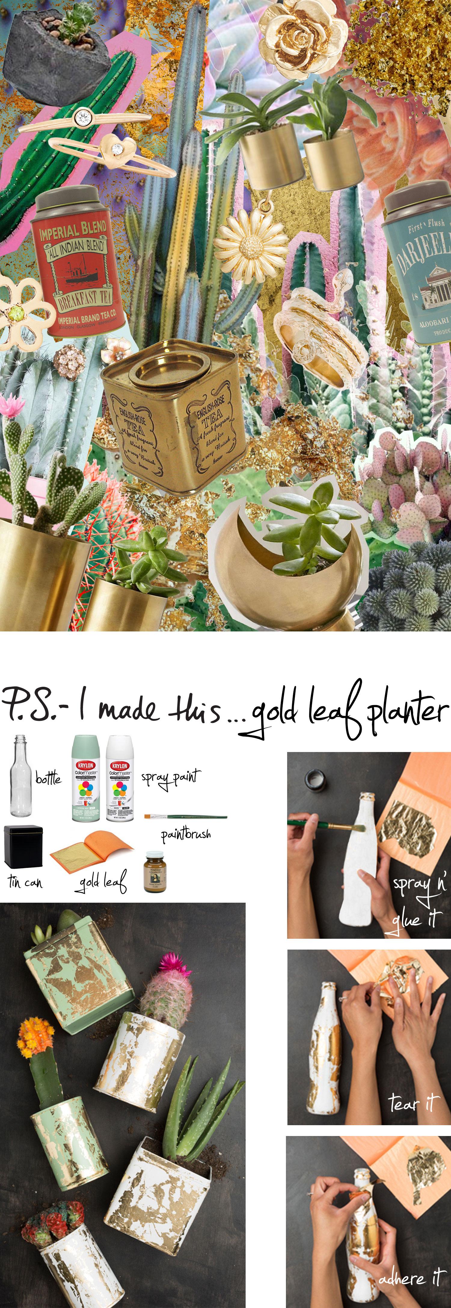 gold-leaf-planters2